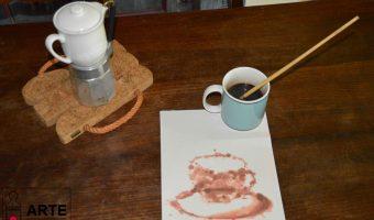 fondi di caffe'