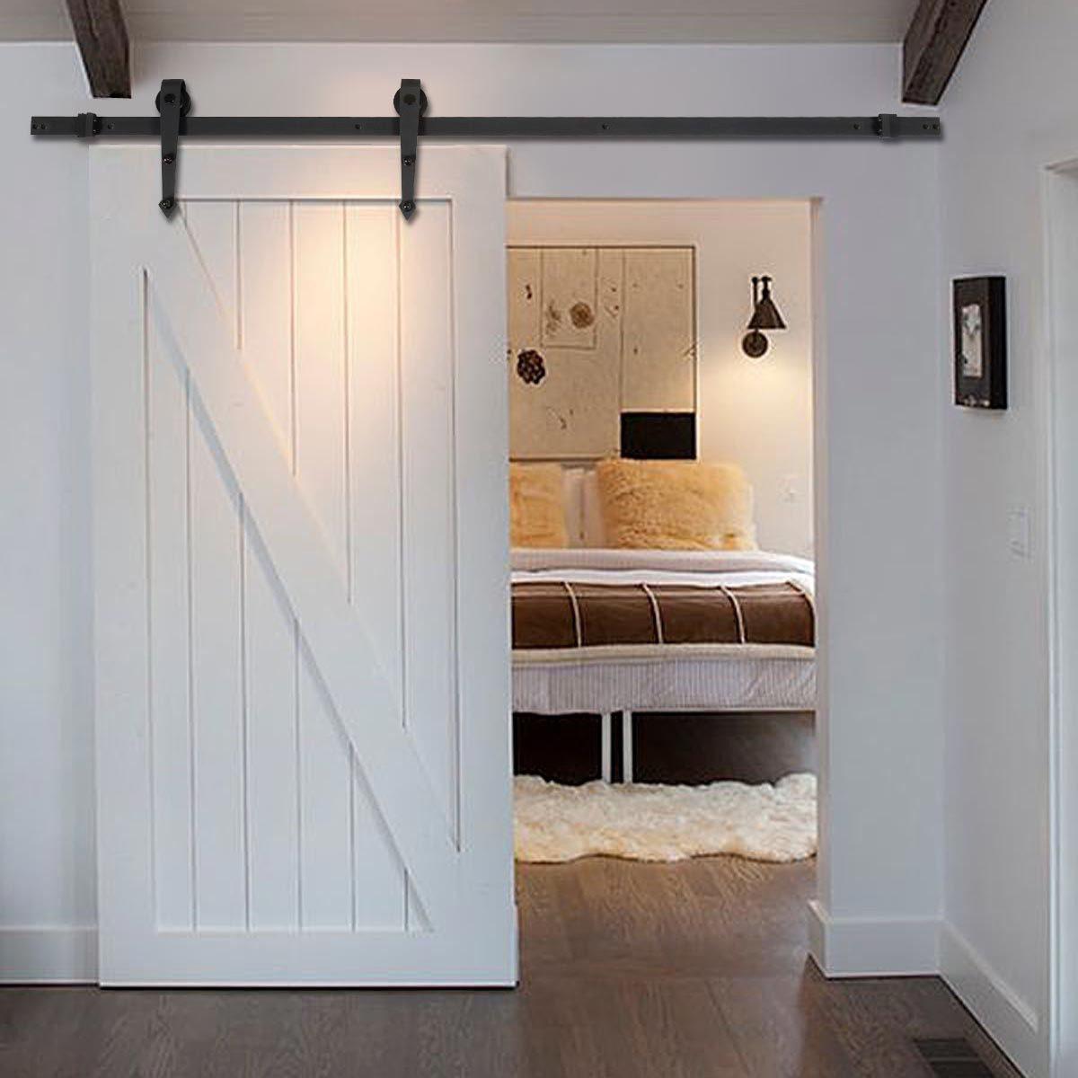 Libreria Scorrevole Fai Da Te consigli per realizzare una porta scorrevole in legno 1 - l