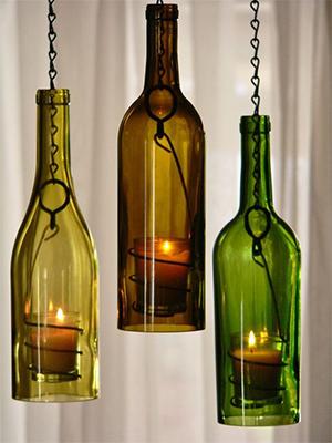 candele vino22