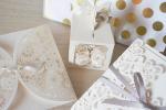 carta e pacchetti