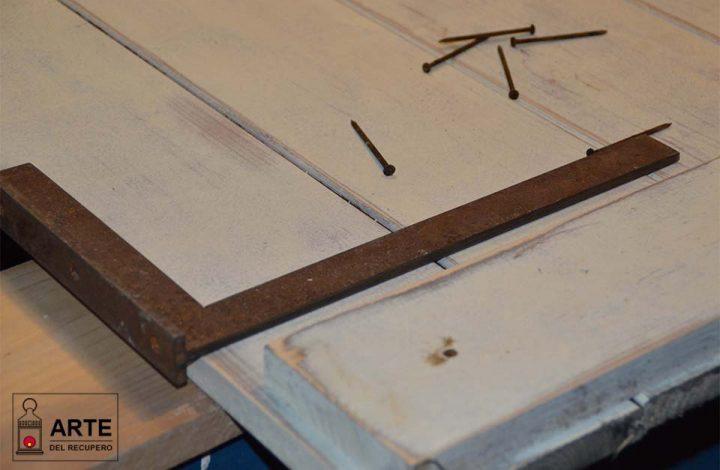 Consigli per realizzare una Porta scorrevole in legno 2