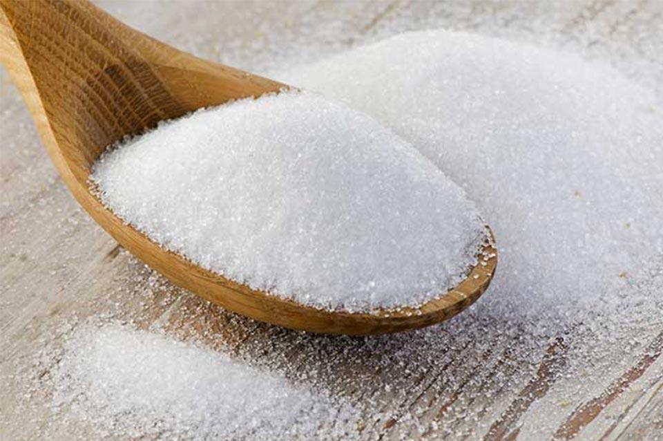 scrub-zucchero 1