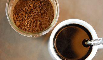 Come preparare il caffè alla cicoria da zero