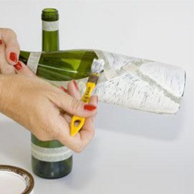 bottiglia nastro 2