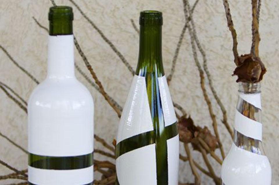 bottiglia nastro 4