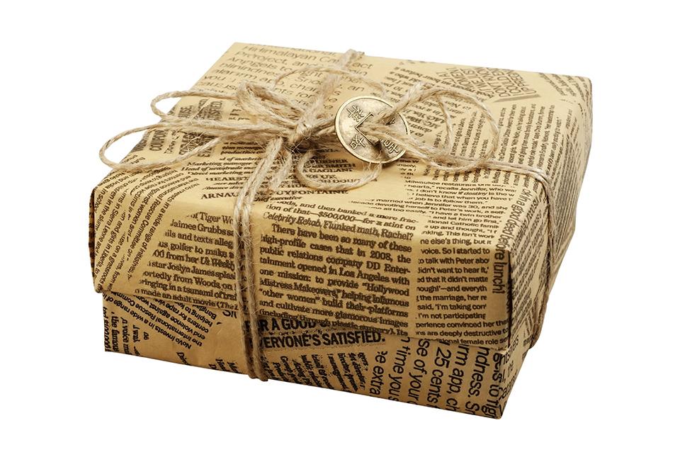 carta-regalo-