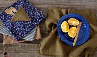 picnic kit 11