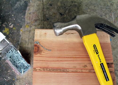 portamatite in legno 4