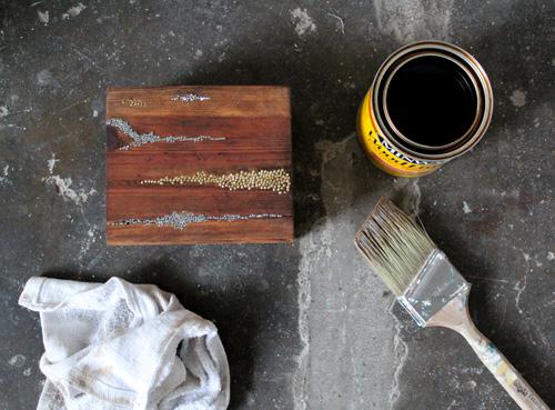 portamatite in legno 6