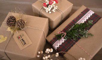 regali natalizi fai-da-te 12