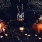 Come-scrivere-gli-inviti-di-Halloween