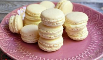 come-fare-i-macarons