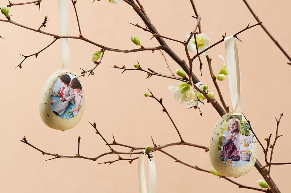 idee per uova di Pasqua 3