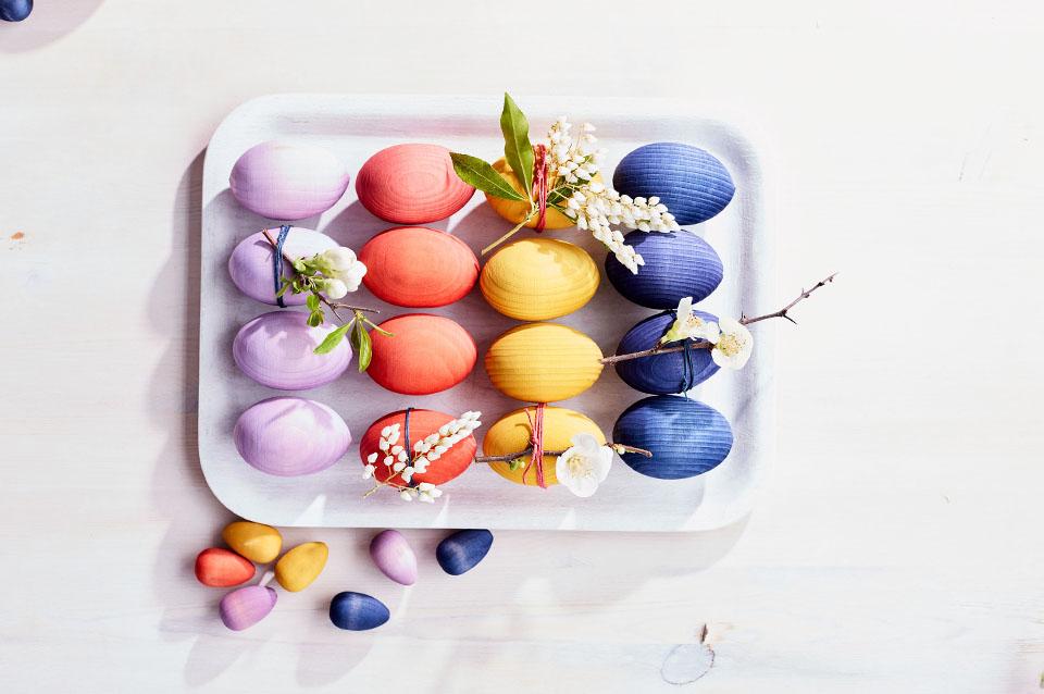 idee per uova di Pasqua 6