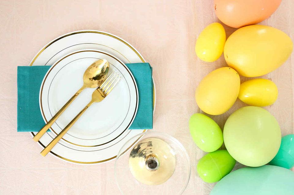 uova di pasqua arcobaleno 3