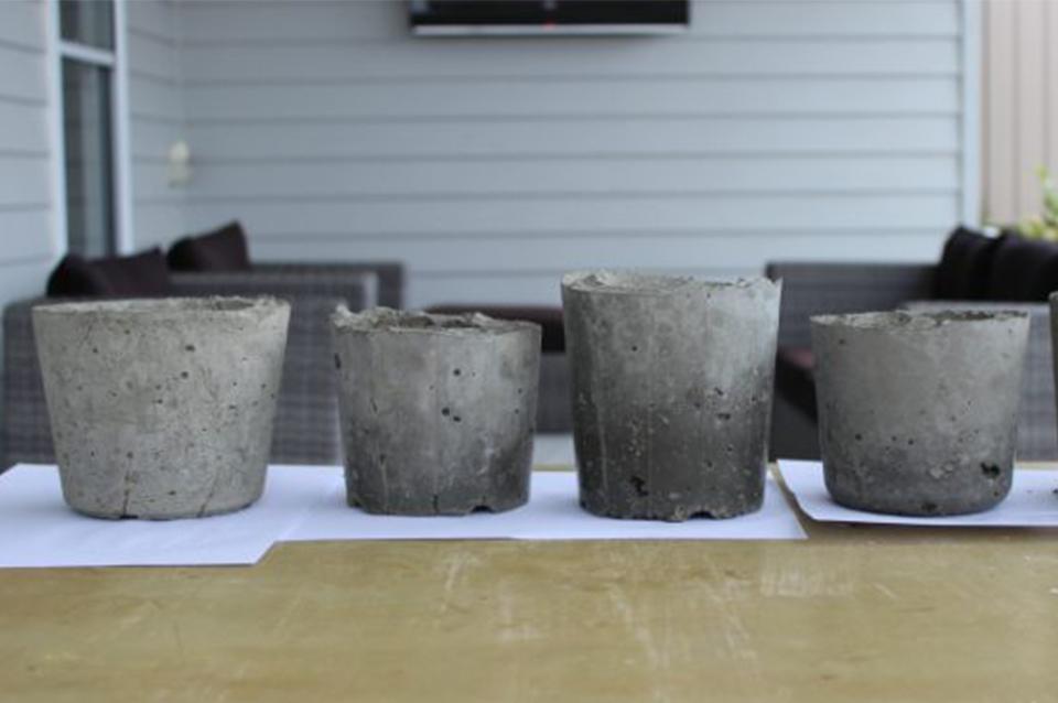 vasi di cemento 2