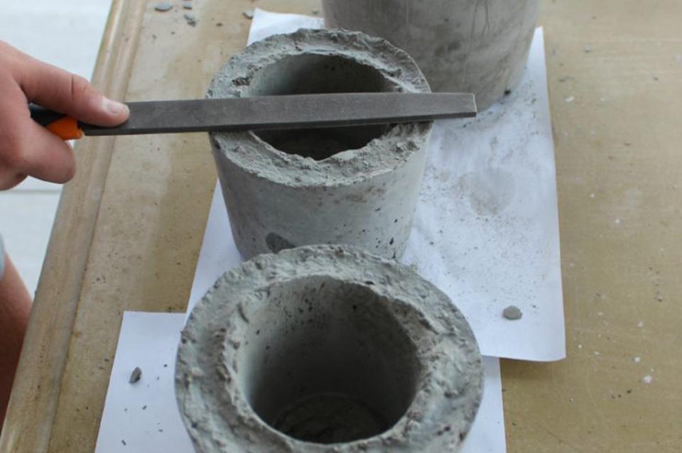 vasi di cemento 3