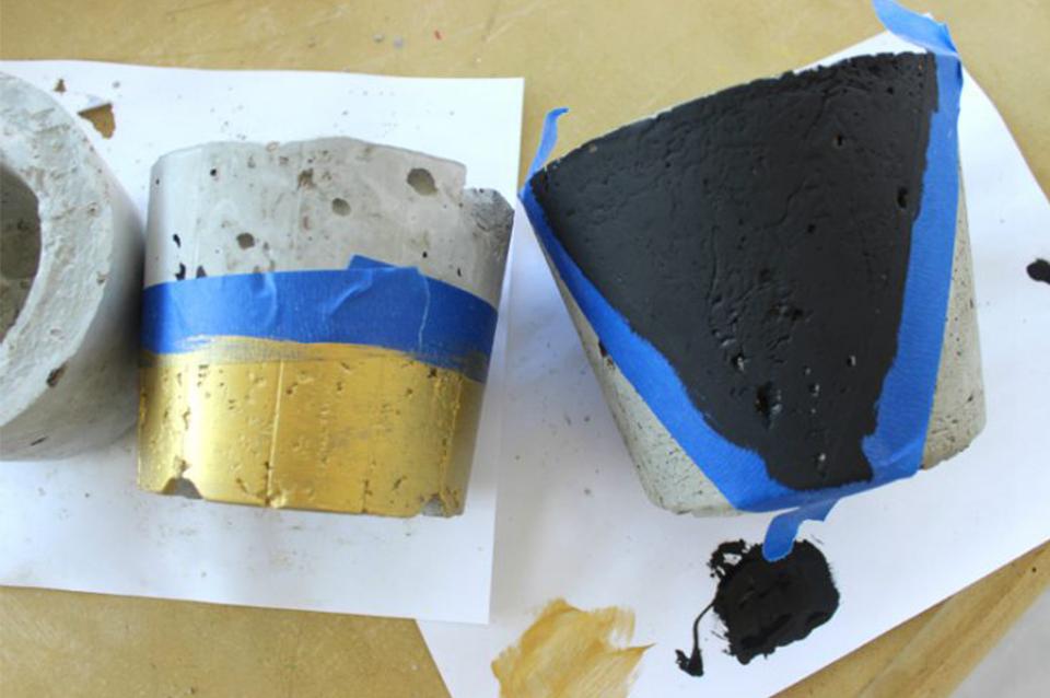 vasi di cemento 4