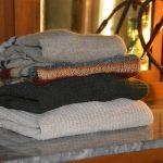 5 modi per riutilizzare un vecchio maglione