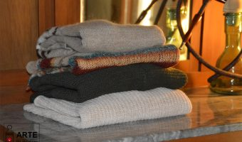 maglioni vecchi lana