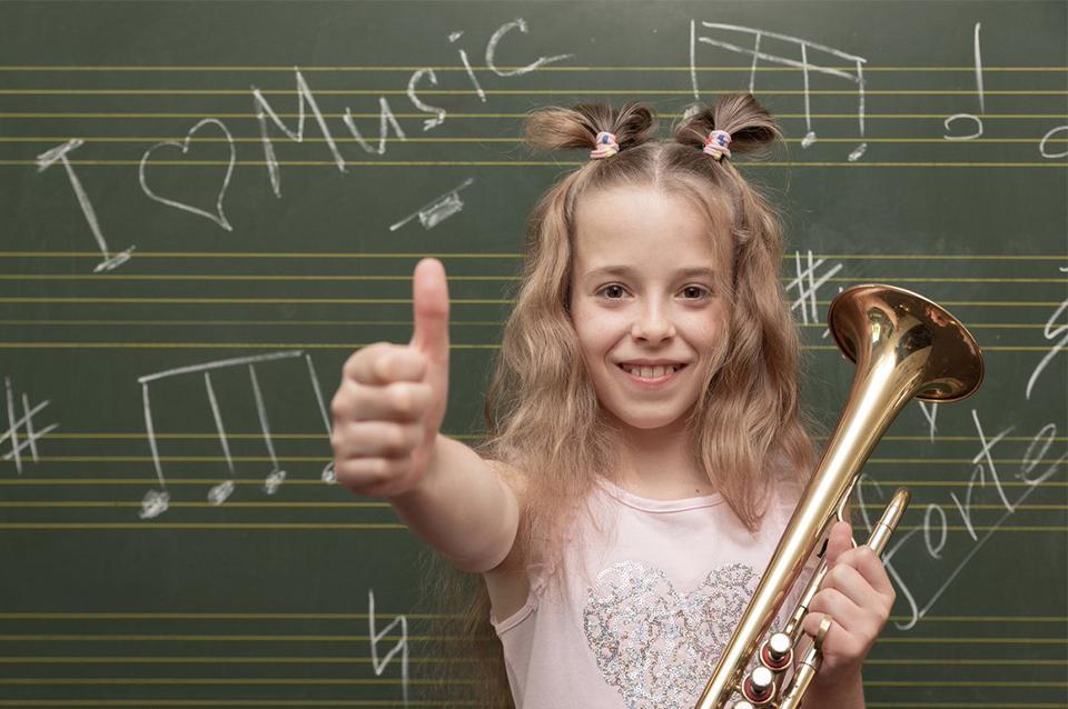 bambini e musica 2