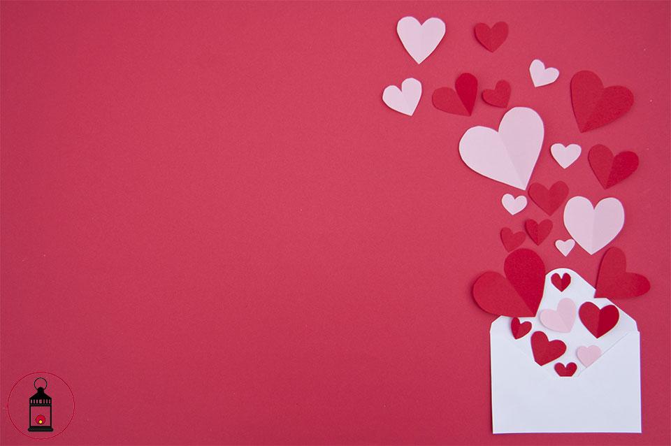 biglietti-san-valentino