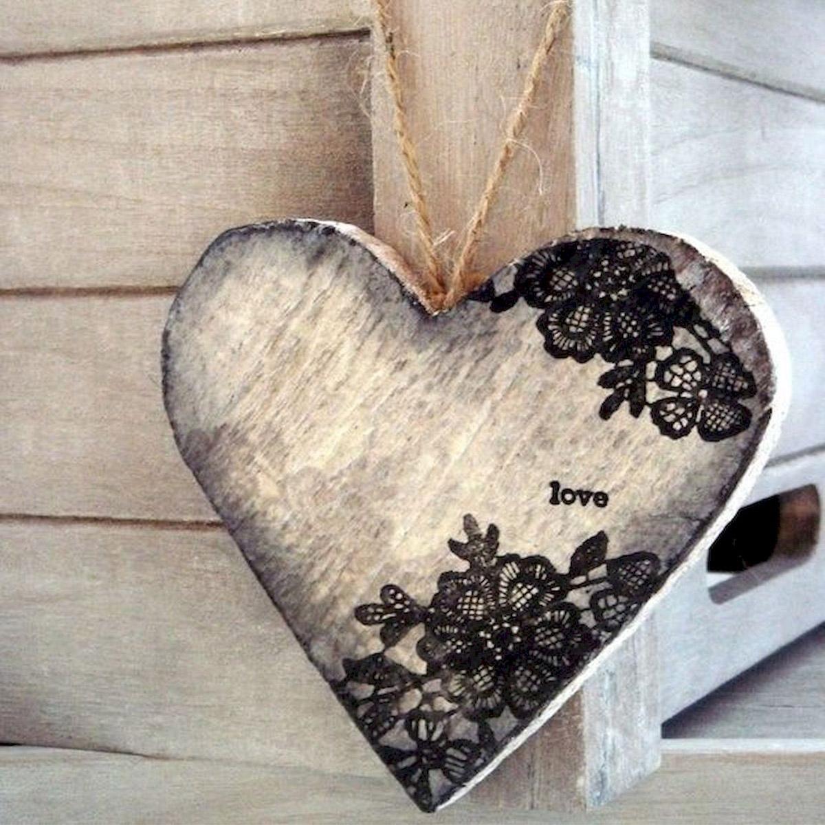 cuore san valentino 1