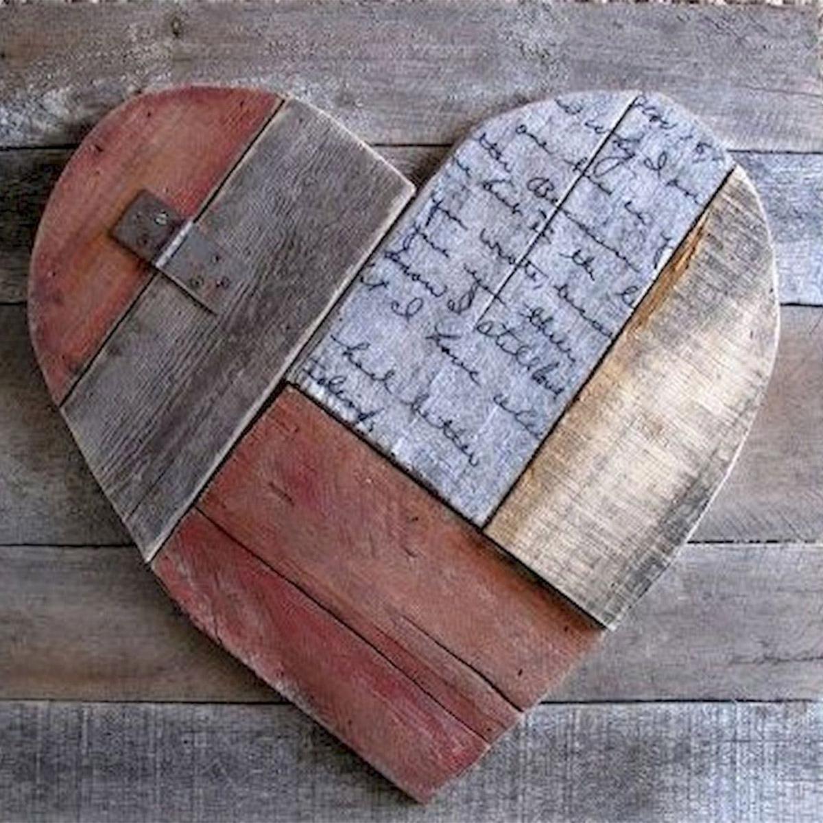cuore san valentino 10