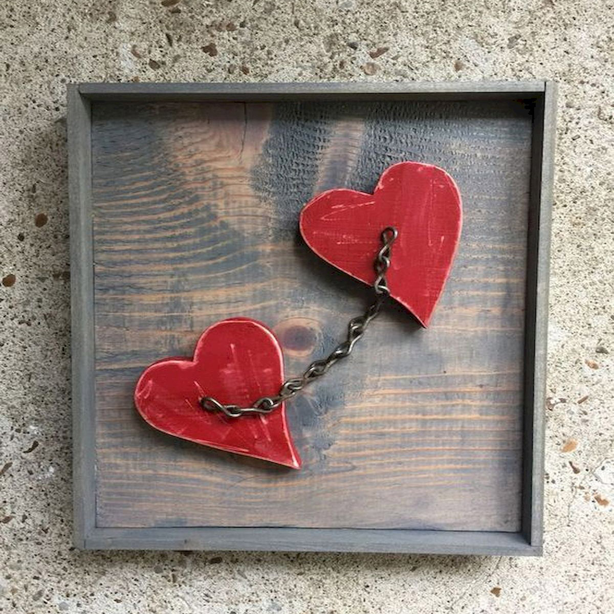 cuore san valentino 11