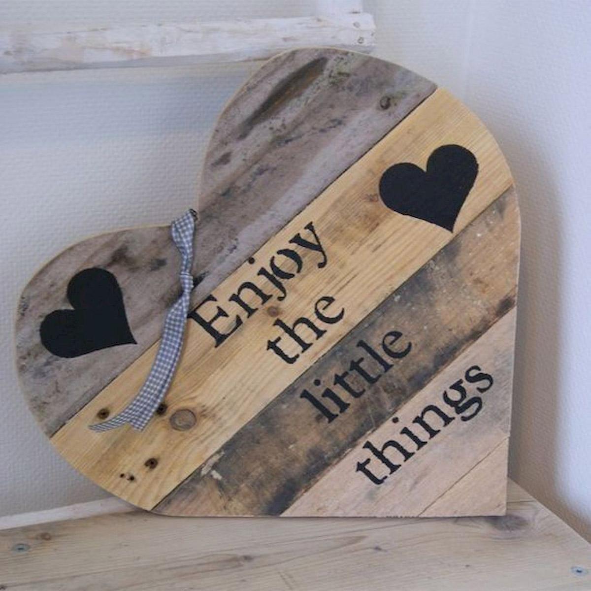 cuore san valentino 13
