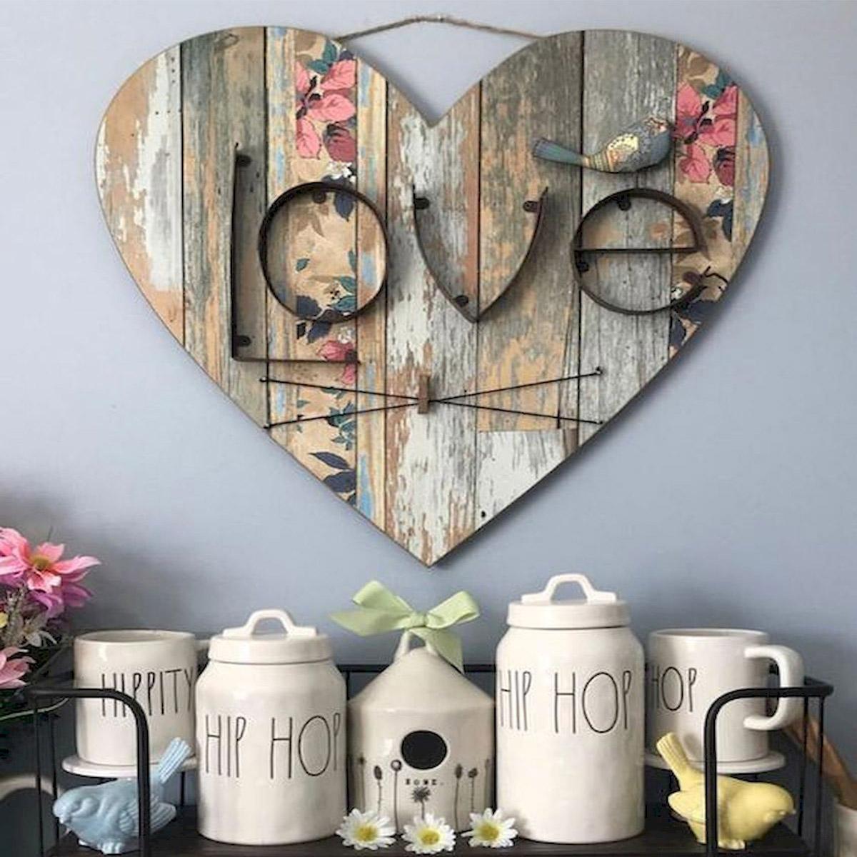 cuore san valentino 14