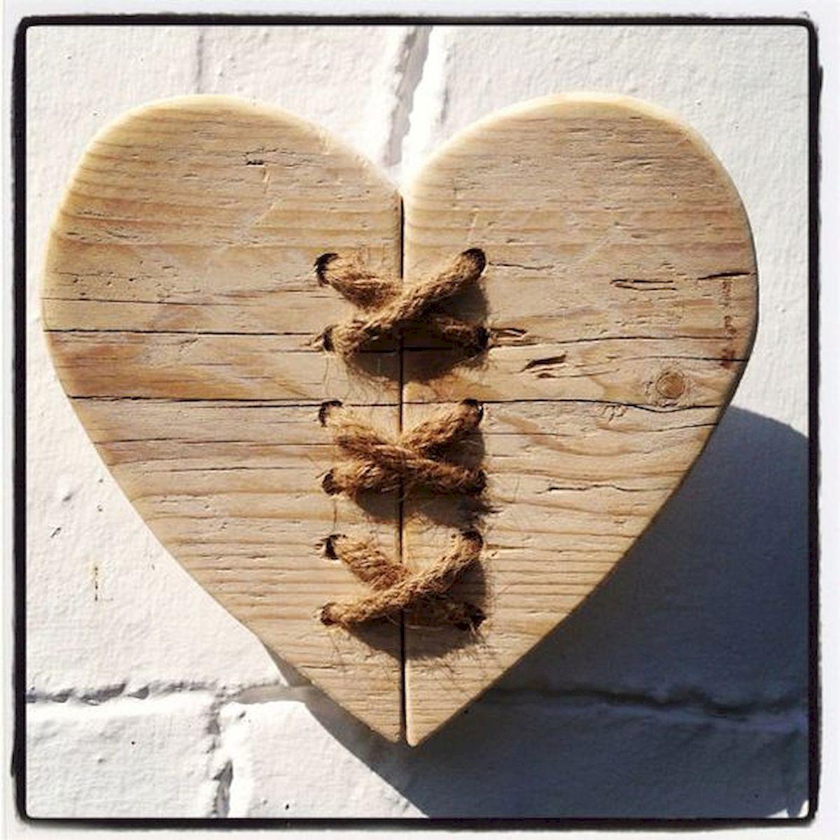 cuore san valentino 15
