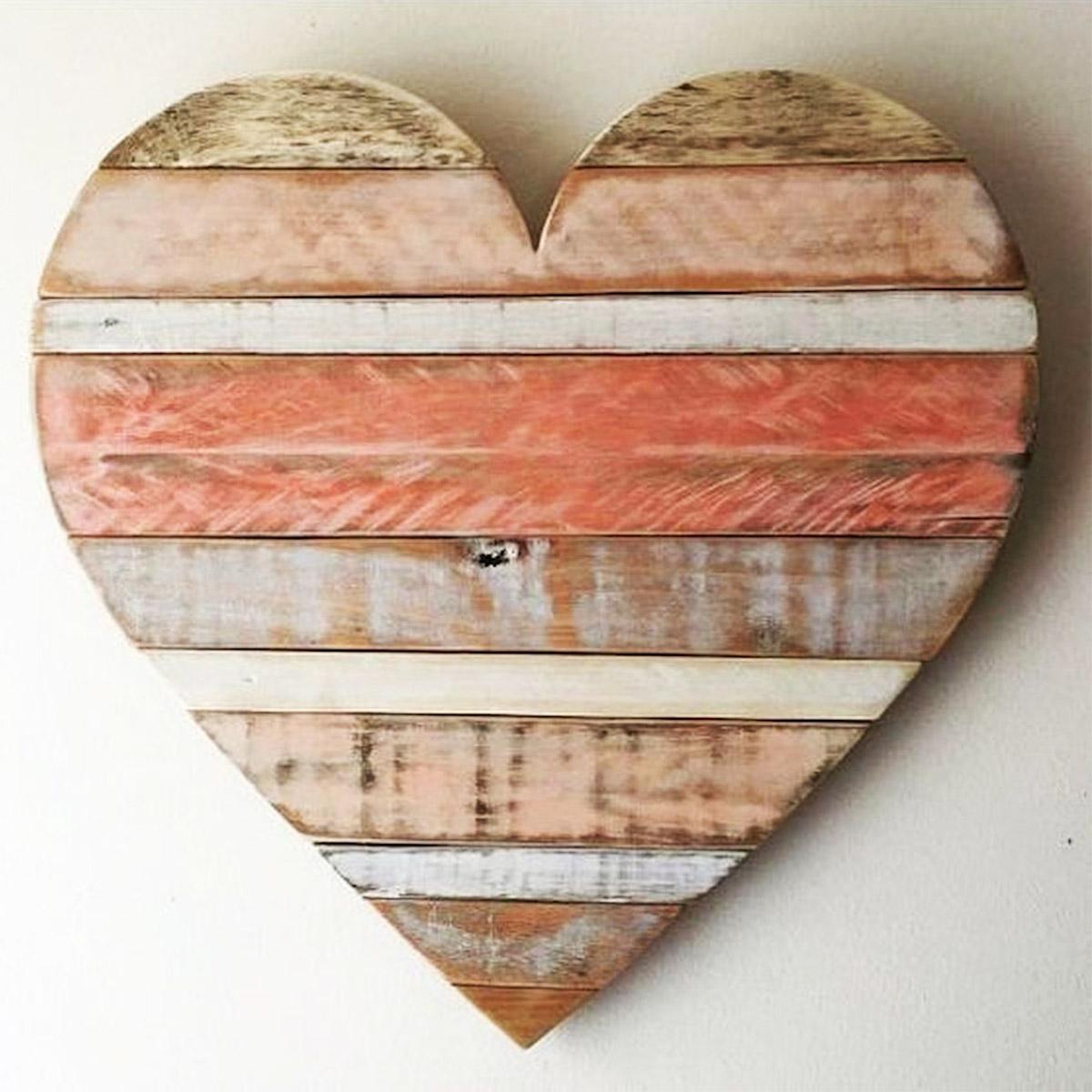 cuore san valentino 16