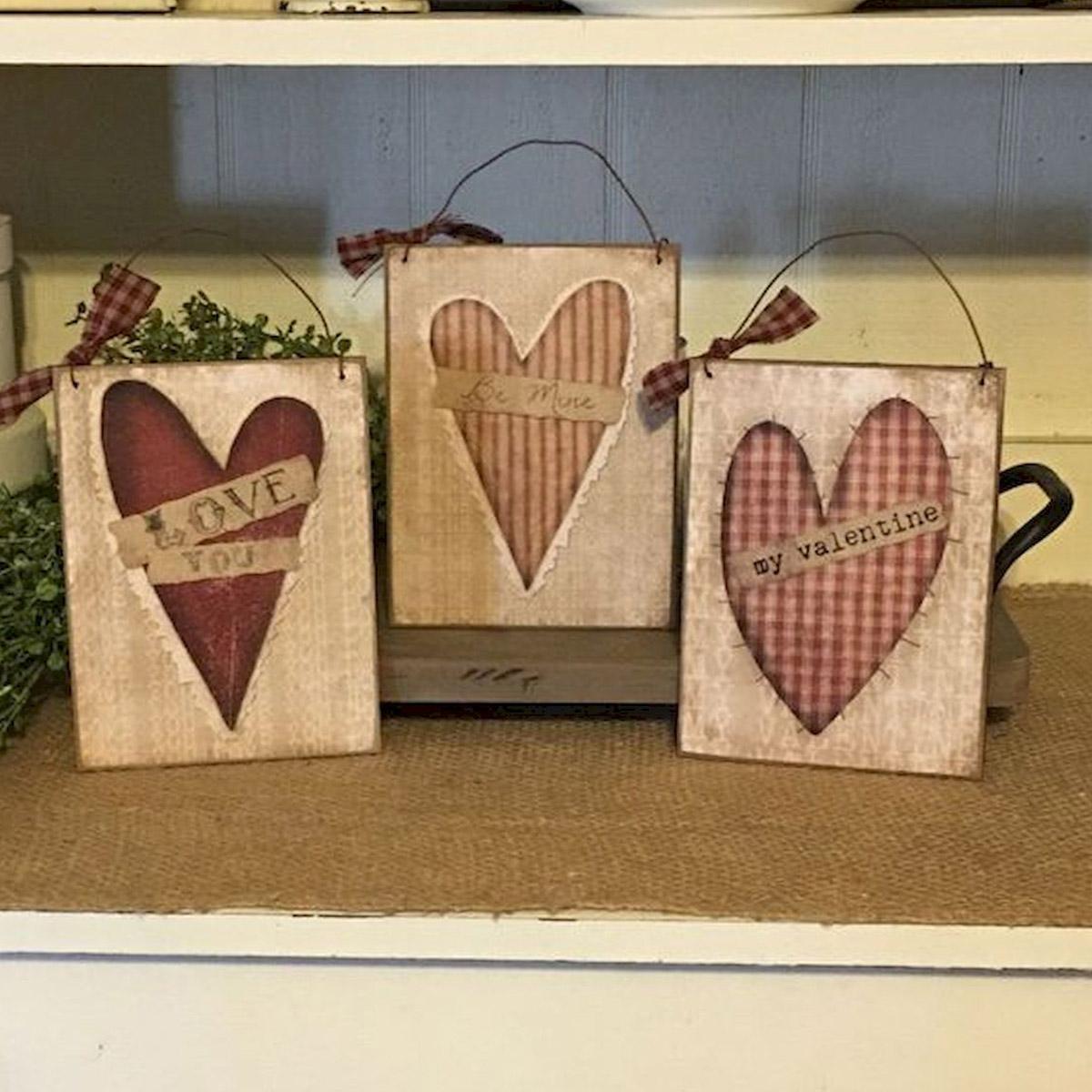 cuore san valentino 2