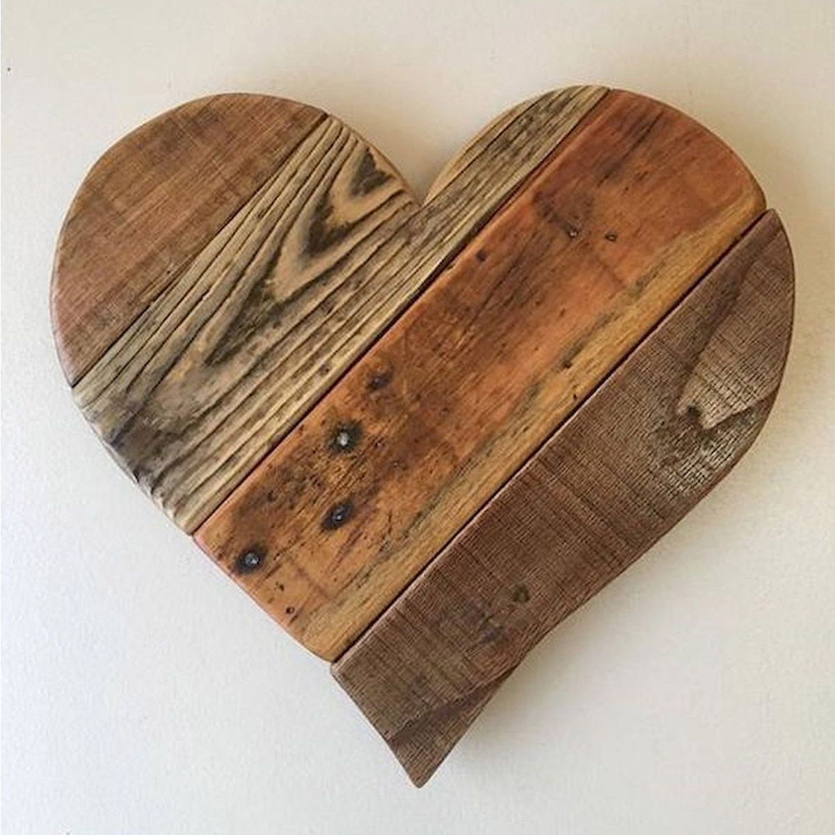 cuore san valentino 3