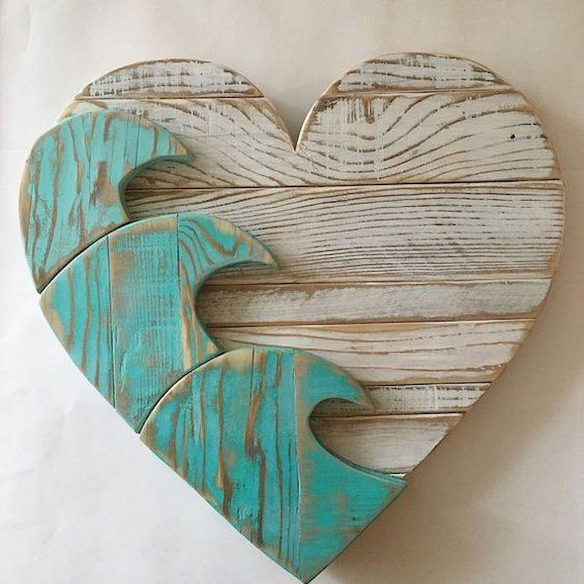 cuore san valentino 5