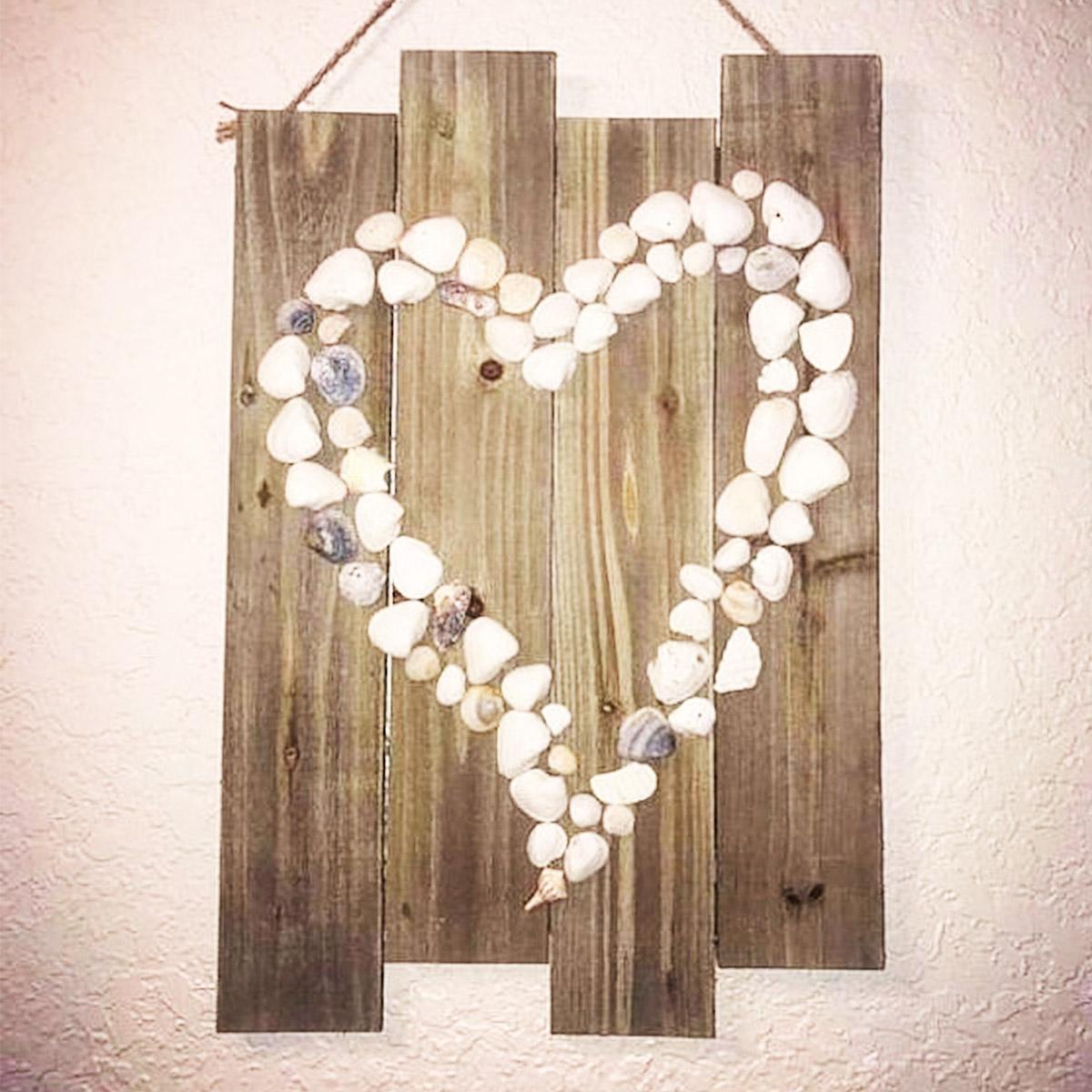 cuore san valentino 6