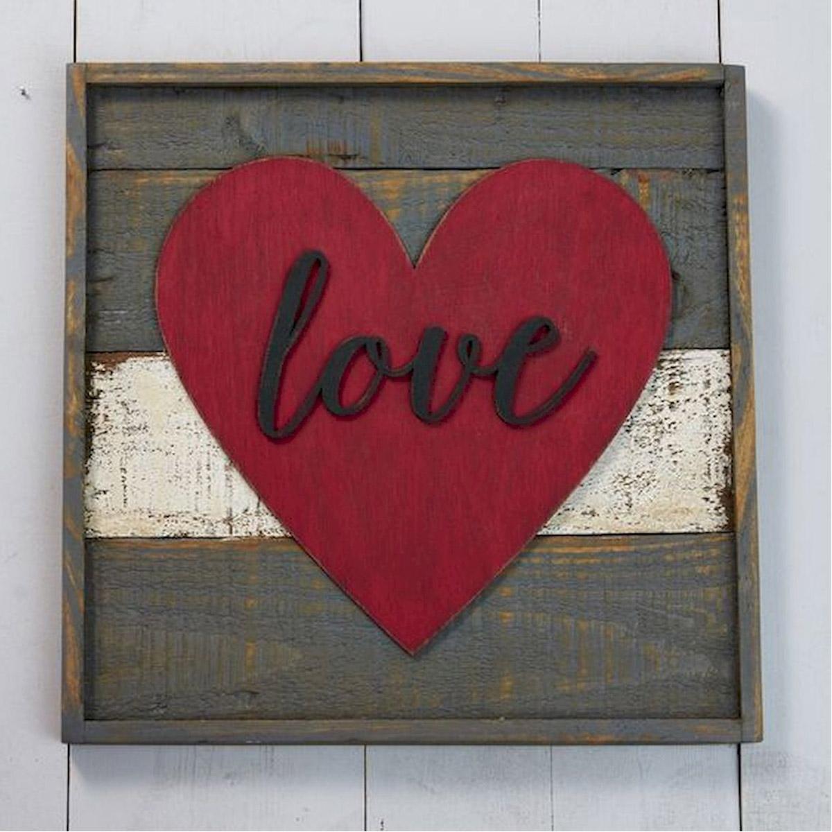 cuore san valentino 8