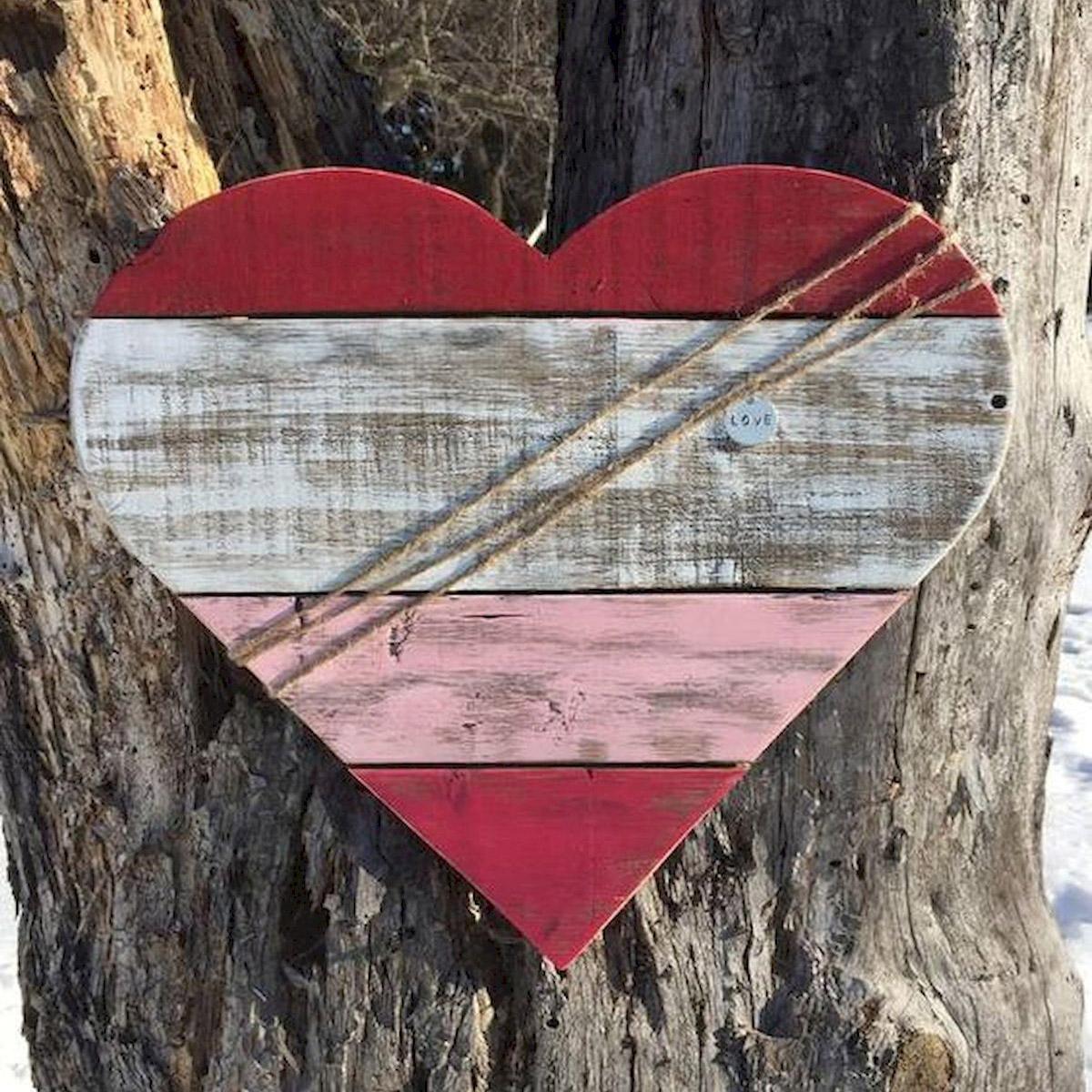 cuore san valentino 9