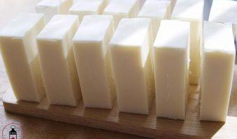 sapone basico 1