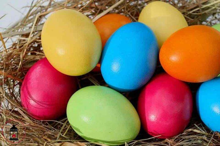 idee-per-uova-di-Pasqua